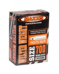 Камера Maxxis Welter Weight 700x35-45 FV 36мм