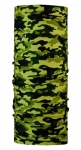 PAC Original Camouflage Green
