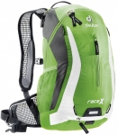 Рюкзак Deuter Race X spring-white 2141