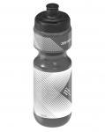 Фляга Lezyne Flow Bottle 750 серый