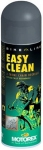 Смазки Motorex очиститель Easy Clean 500ml