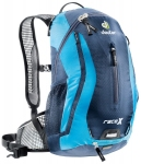 Рюкзак Deuter Race X midnight