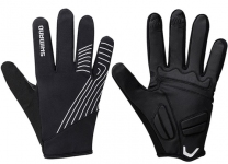 Перчатки Shimano Light Winter L(р)