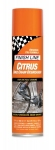 Смазки Finish Line очиститель Citrus Degreaser 360ml