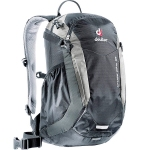Рюкзак Deuter Cross Bike 18 black-silver