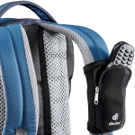 Чехол Deuter Phone Bag II