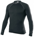Термобелье Craft Active CN LS M L(р) black
