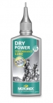 Смазки Motorex для цепи Dry Power 100ml