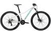 Велосипед 2019 Trek Marlin 5 WSD 27.5 15,5