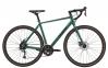 Велосипед 2020 Pride Rocx 8.2 M