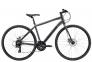 Велосипед 2018 Apollo Trace 20 17