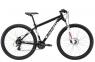Велосипед 2018 Apollo Xpert 20 21