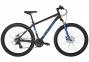 Велосипед 2017 Apollo Aspire 20 21