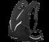 Рюкзак Shimano All-round Daypack (Rokko) 16L черный
