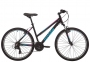 Велосипед 2018 Pride Stella 6.1 26 S