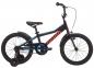 Велосипед 2019 Pride Rider 18 черный