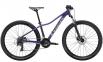 Велосипед 2020 Trek Marlin 5 WSD 29 M