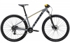 Велосипед 2020 Trek Marlin 6 29 XL