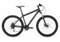 Велосипед 2017 Apollo Aspire 30 17.5