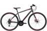 Велосипед 2019 Apollo Trace 30 21