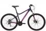 Велосипед 2019 Pride Stella 7.3 27.5 S