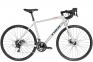 Велосипед 2019 Trek Crossrip 1 58 см серебро