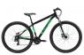 Велосипед 2018 Apollo Xpert 10 19