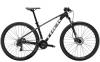 Велосипед 2020 Trek Marlin 5 29 L