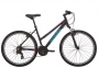Велосипед 2019 Pride Stella 6.1 26 M