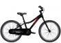 Велосипед 2019 Trek Precaliber 20 SS Boys черный