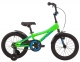 Велосипед 2019 Pride Rider 16 лайм
