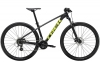 Велосипед 2019 Trek Marlin 6 29 17,5